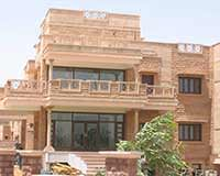 sandstone suppliers, jodhpur stone design, stone manufacturers, natural stone suppliers , stone home design,  Home Building Style, jodhpur stone house, stone house design, chittar stone , jodhpur pink stone, jodhpur red sandstone, super stone art,