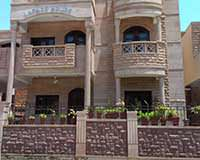 jodhpur stone design, stone manufacturers, natural stone suppliers , stone home design,  Home Building Style, Jodhpur stone elevation deign, stone supplier, decorative stone, jodhpur stone, jodhpur sandstone, jodhpur stone elevation