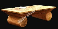Jodhpur sandstone table