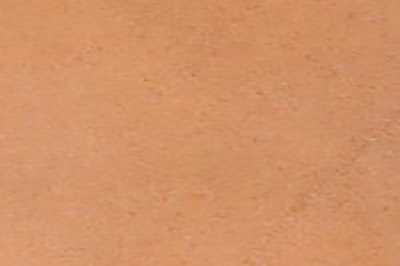 Jodhpur Pink Sandstone Jodhpur Sandstone Chittar Pattar